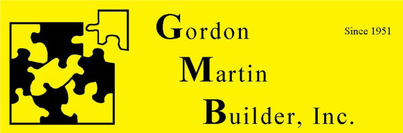 GMB General Contracting, Design Build, and Project Management